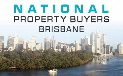 National Property Buyers Brisbane | Your True Partners in Property