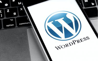 Best WordPress Plugins: 5 Must Have Plugins for WordPress & SEO