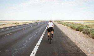 Monotonous Workout Routine? 5 Fun Ways to Get in Shape