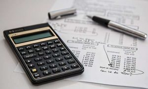 Five Tips for Managing Your Finances