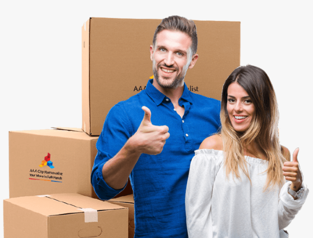 How to Pack for An Interstate Move? A Quick Guide from A Professional Removalist