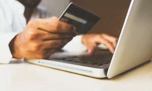 Importance Of A Credit Card For Travelers
