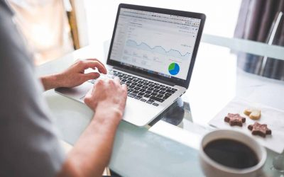 Marketing on a Budget: How to Pick the Right Mix of Marketing Channels for Your Business or Brand