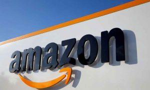 Understanding Amazon pricing tools