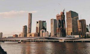 Brisbane, Australia: Top Reasons To Visit