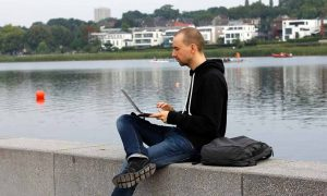 Five Challenges I Faced as a Digital Nomad