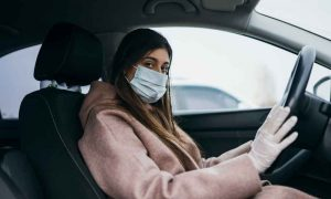 Top Reasons To Scrap Your Car During Pandemic