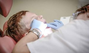 Finding An Agency To Boost The Online Visibility Of Your Dental Practice
