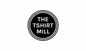 The T Shirt Mill | #1 Custom T-Shirt Printing in Australia