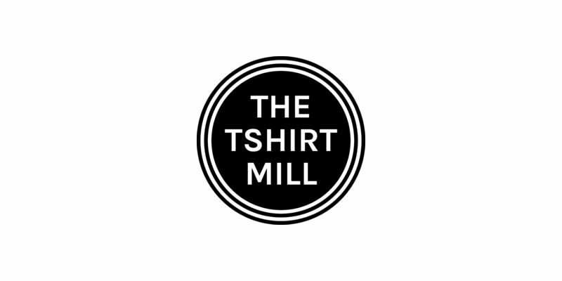 Custom T-Shirt Printing in Australia