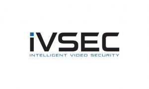 IVSEC | Australian Owned Security Cameras & Recorders Company