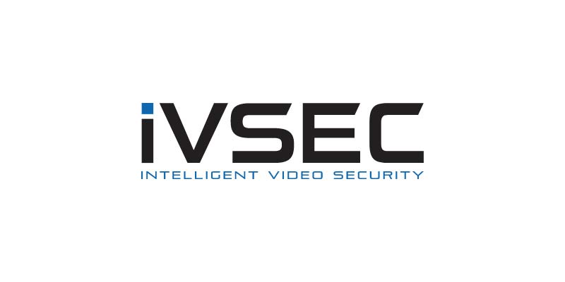 Australian Owned Security Cameras & Recorders Company