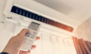 Understanding the Different Types of Air Conditioning