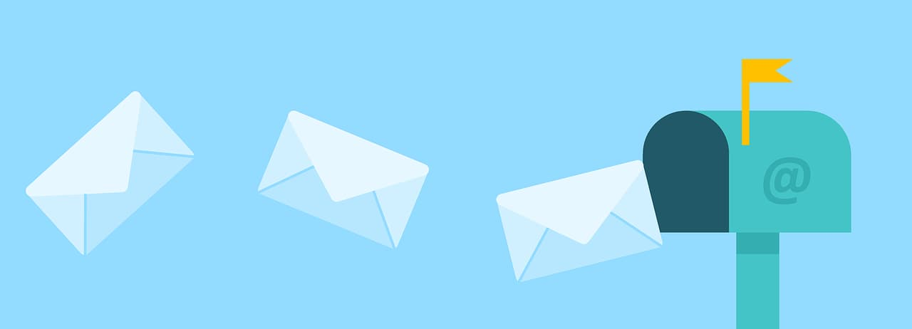 Seven Tips to Increase Your Email Marketing ROI