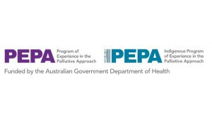 PEPA | The Program of Experience in the Palliative Approach